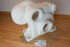 3D-Druck42