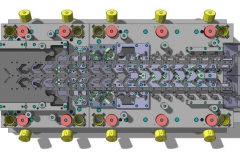 CAD-Bilder1-1