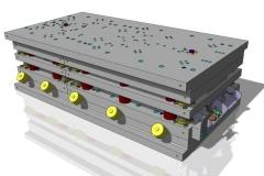 CAD-Bilder1-3