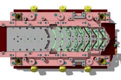 CAD-Bilder2-1
