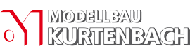 Modellbau Kurtenbach